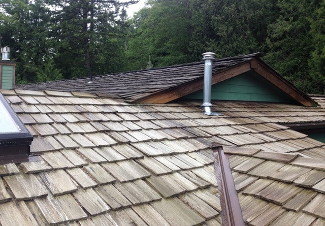 Img Peak Of Perfection Roof Cleaning